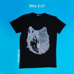 T-shirt Graphique Homme...